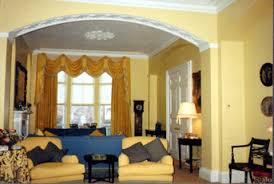 home interior arch designs arch interior design