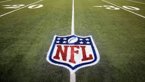 nfl thanksgiving tradition blog post archive for nfl over the air ota dvr tablo