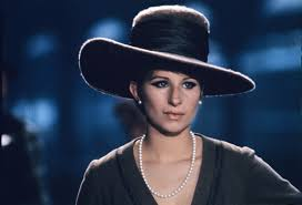 the greatest star how barbra streisand broke out her own way in