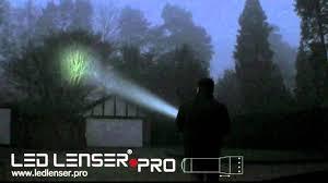 led len fã rs badezimmer led lenser p7 le torche
