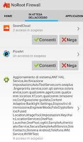 android firewall cos u0027è come funziona e quali sono i migliori 3