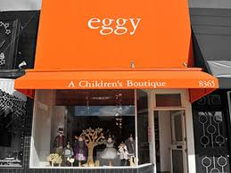 Baby Furniture Warehouse Los Angeles La U0027s 16 Coolest Indie Shops For Stylish Kids Gear