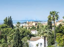 Marbella Spain Map by Apartment El Dorado Escape Marbella Spain Booking Com