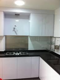 Quartz Table L Home Design Lovely Kitchen Table Top Quartz Surface Home Design