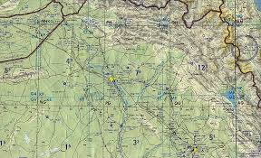 Navigation Map Download Free Iraq Maps