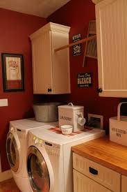 Bathroom With Laundry Room Ideas 43 Best Craftsman Laundry Room Ideas Images On Pinterest Laundry