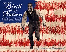 testify news the birth of a nation u2026