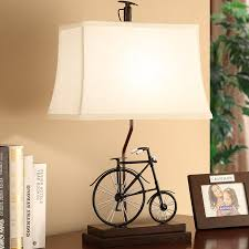Vintage Desk Lamp For Sale Compare Prices On Bicycle Table Lamp Online Shopping Buy Low