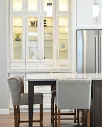 kitchen design perth wa 100 kitchen installations kitchen installations in perth wa