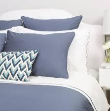 Blue Duvet Slate Blue Duvet Cover Home Design Ideas