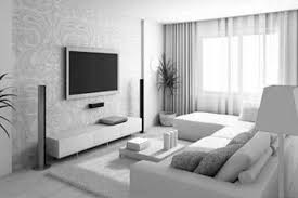 wall decorating ideas for living room tv furniture ideas best top 30 modern tv cabinet wall units