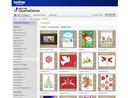 where to find free printable christmas card templates u2013 printer