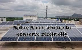 Solar Lights How Do They Work - how to calculate size of solar panels battery and solar inverter