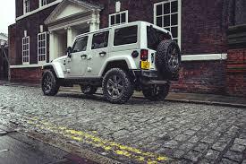 halo jeep wrangler storm 17 2016 jeep wrangler 75th anniversary 4 door 2 8 crd