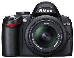 nikon d3000 dslr camera body only price in india buy nikon