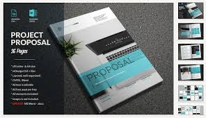 brochure templates ai free free indesign flyer template 100 free premium brochure templates