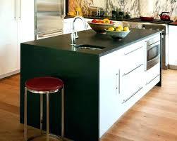 custom kitchen islands for sale custom built kitchen island for sale custom built kitchen islands