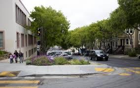 am agement bureaux open space san francisco utilities commission sfpuc issues s