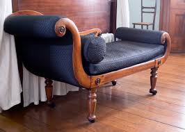 Second Hand Furniture Shops In Sydney Australia Collections Sydney Living Museums