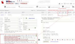 adp dealership software manual wboil com u2020 cms amsoil customer management software