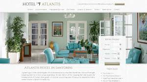 disain kuidas mõjutavad hotelli veebilehe disaini pildid