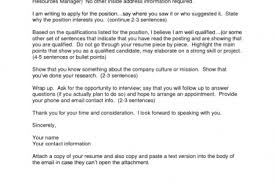 address cover letter to related to how to address key selection