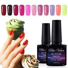 popular top coat nail salon buy cheap top coat nail salon lots