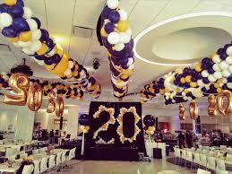 san jose balloon delivery party balloon decor magic with balloons