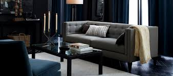 living room inspiration living room inspiration ideas crate and barrel