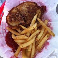Patios Restaurant Little River Sc Patios Tiki Bar And Grill Little River Myrtle Beach Urbanspoon
