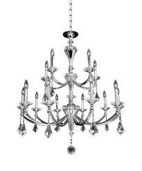 15 light chandelier allegri 012173 floridia 37 inch wide 15 light chandelier capitol