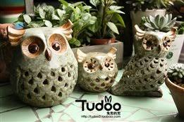 cheap owl rabbit find owl rabbit deals on line at alibaba