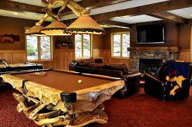 small pool table room ideas pool table room decorating ideas catalina family home design and