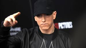 Curtain Call Album Eminem U0027s U0027curtain Call U0027 Becomes Longest Serving Hip Hop Album