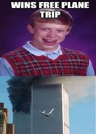 Best Bad Luck Brian Memes - the best of bad luck brian linkspotters com