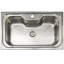 Best Kitchen Sinks Images On Pinterest Stainless Steel - Kitchen bowl sink