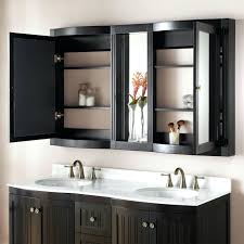 bamboo cabinets home depot medicine cabinets for bathroom glass shelves bamboo cabinet home