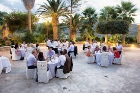 wedding venues ta wedding budgets cost of malta wedding venues revealed