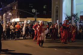 file greenwich village halloween parade 6451250027 jpg