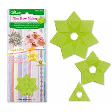 bow makers bow makers s clover