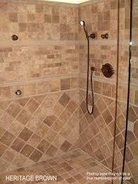 Backsplash Bathroom Ideas by 14 Best Brown Is Bliss Images On Pinterest Bathroom Ideas
