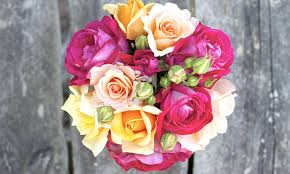 flower delivery dallas one call flower delivery dallas 50 dallas tx groupon