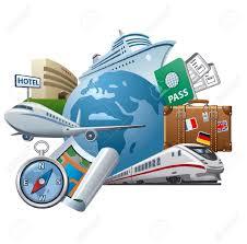 travel and transport images Travel transport apamt 2017 kandy sri lanka jpg