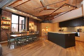 ready be converted cigar factory 1147 53 n 4th st 2a