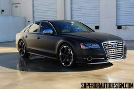 Audi R8 Blacked Out - ultimate battle audi s8 versus audi r8