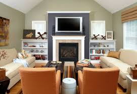 Small Traditional Sofas How To Arrange Your Living Room Furniture