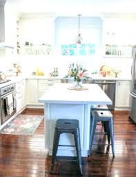 kitchen islands ebay ikea stenstorp kitchen island adding shelves to the kitchen island