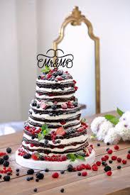 mr and mr cake topper wedding cake topper