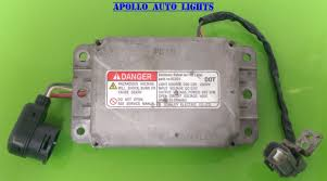 used acura tl headlights for sale page 5