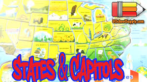 Usa Puzzle Map by U S A Puzzle By Melissa U0026 Doug Product Review Youtube